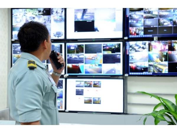 Lắp đặt camera cho nhà hàng, khách sạn, quán ăn ở Bảo Lộc, Bảo Lâm