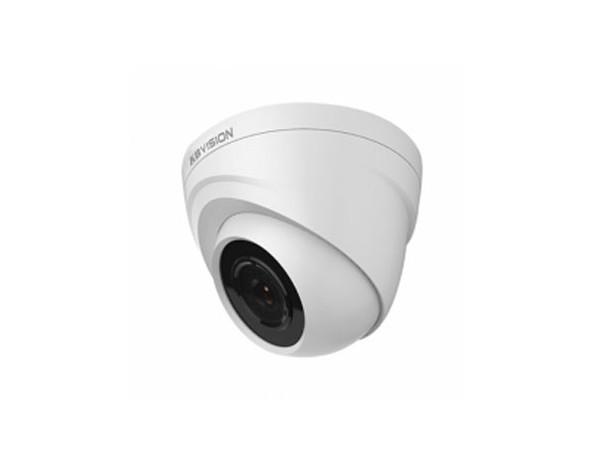 Camera KBVision HDCVI KB-1004C
