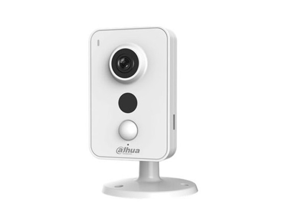 Camera IP Wifi 1.3Mpx Dahua DH-IPC-K15P