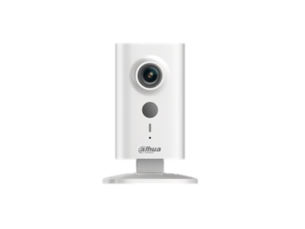 Camera IP Wifi 1.3Mpx Dahua IPC-C15P