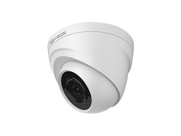 Camera KBVision HDCVI KX-1302C 1.3Mpx