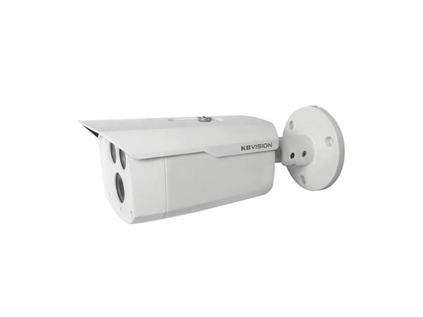 Camera KBVision HDCVI KX-1303C 1.3Mpx