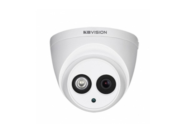 Camera KBVision HDCVI KX-2004C 2.0Mpx