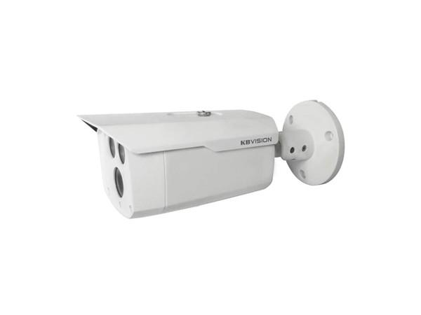 Camera KBVision HDCVI KX-2003C 2.0Mpx