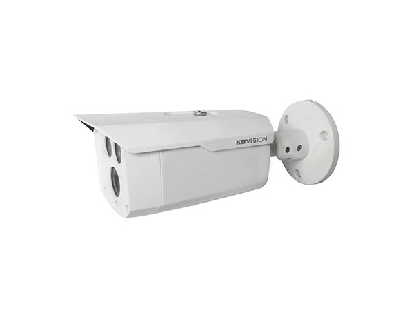 Camera 4IN1 KBVision KX-2003C4 2.0Mpx