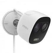 Camera IP Wifi 2MP IMOU LOOC IPC-C26EP