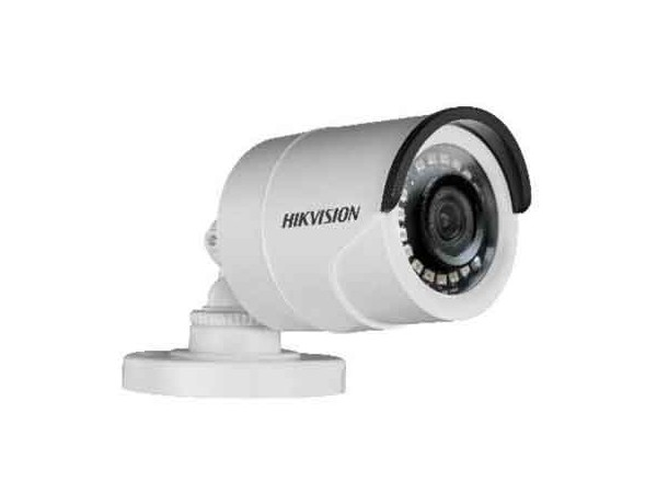 Camera HDTVI 2MP Hikvision DS-2CE16D0T-I3F
