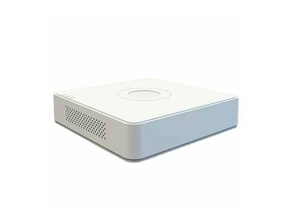 Đầu ghi 8 kênh Turbo HD 3.0 Hikvision DS-7108HGHI-F1/N