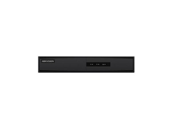 Đầu ghi hình 4 kênh TURBO HD 3.0 Hikvision DS-7204HGHI-F1