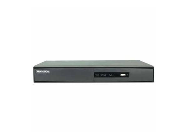 Đầu ghi 8 kênh Turbo HD Hikvision DS-7208HGHI-F1/N