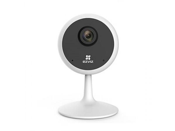 Camera Wifi IP Ezviz cube C1C 720P